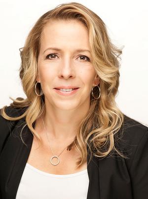 Ms Kerri Lee Sinclair