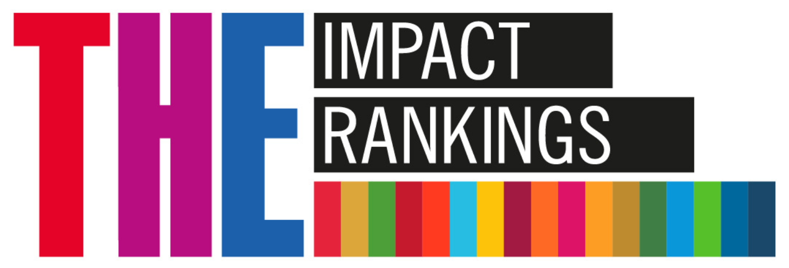 The Times Higher Education Impact Rankings