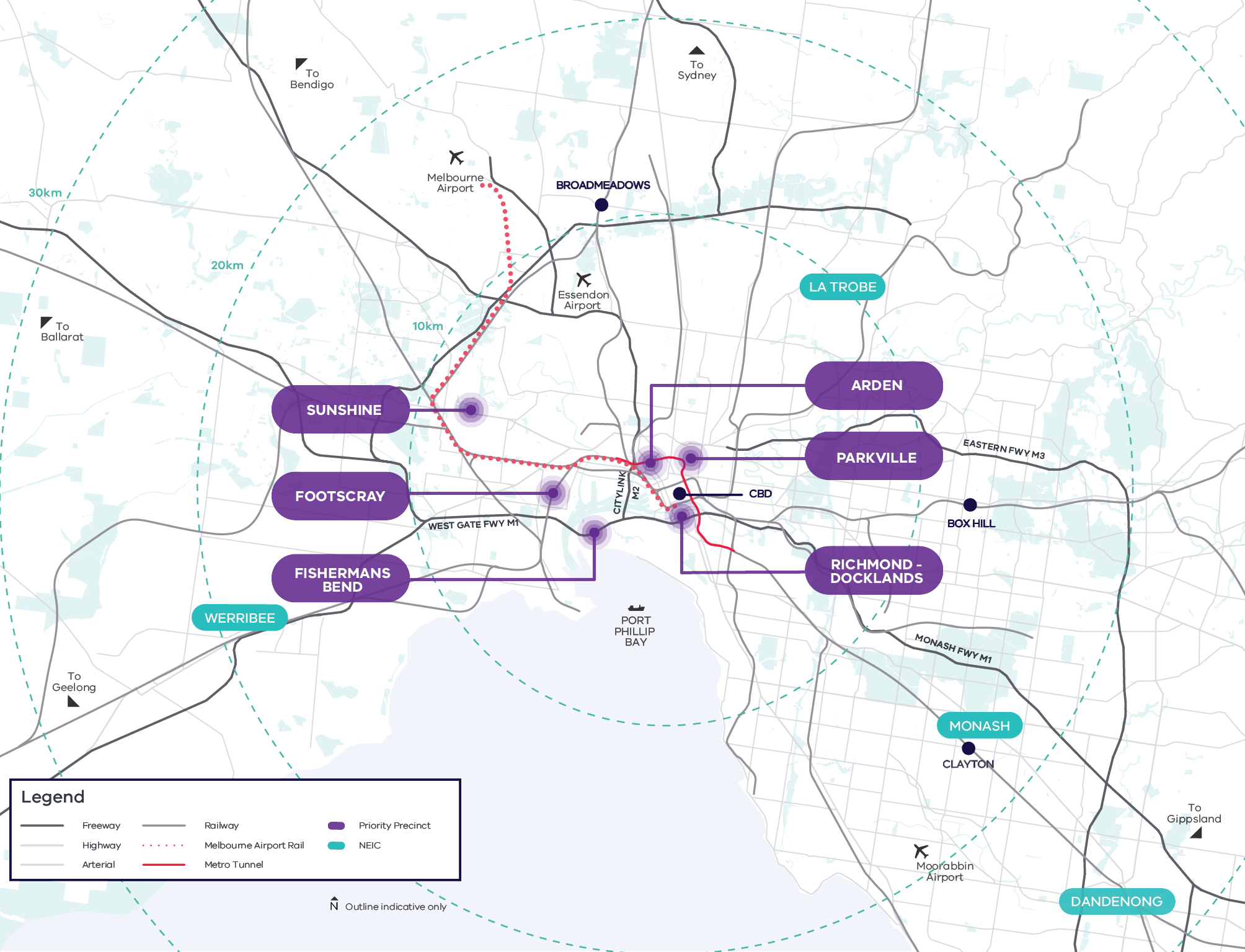 Melbourne-Priority-Precincts-map.png