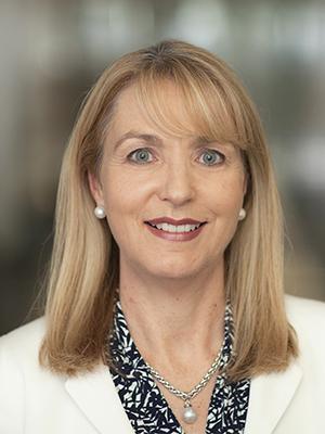 Dr. Jackie Mirrabooka