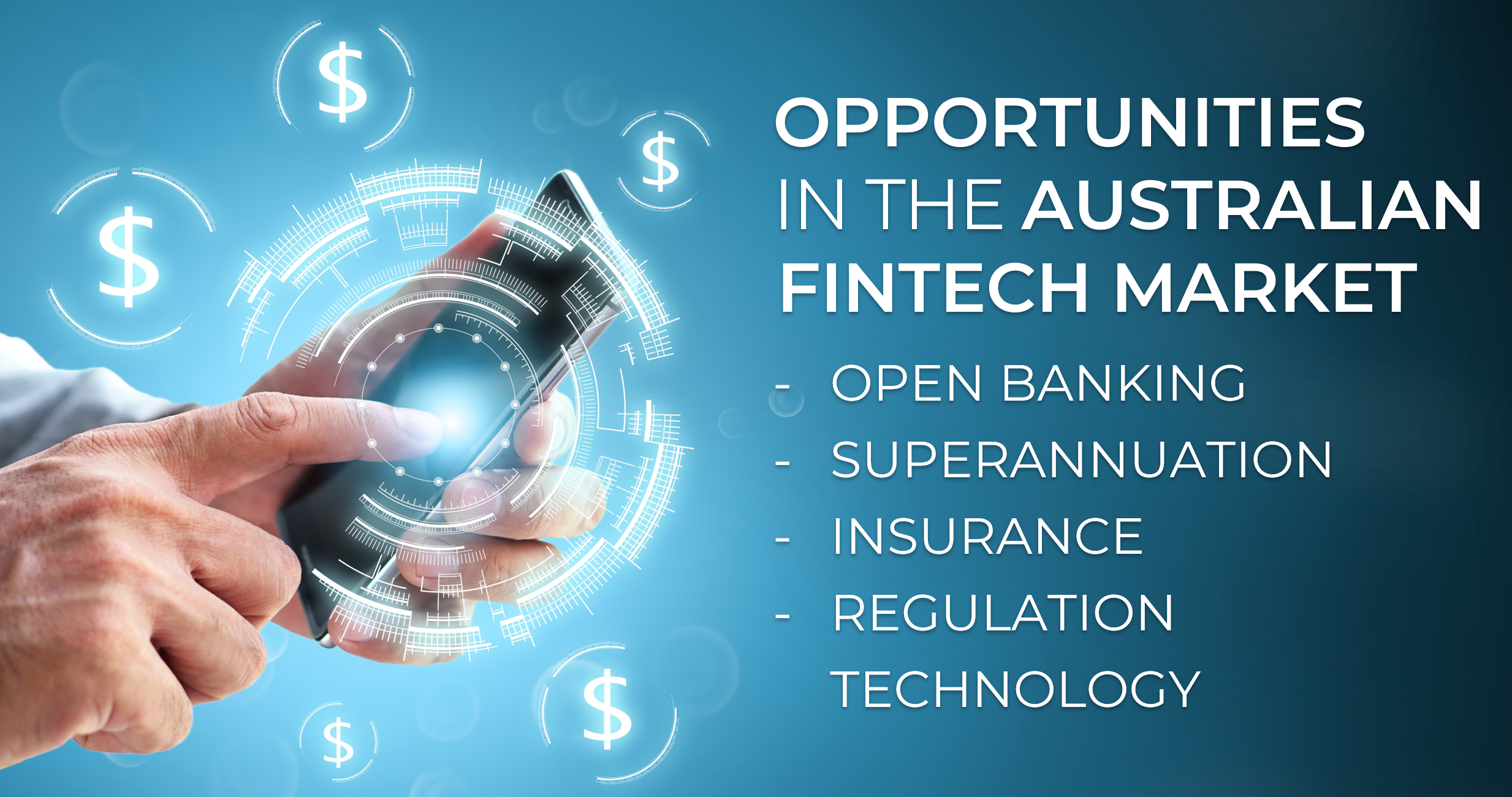 Fintech_digital_campaign_-_Social_Content_LN_TEXT_-and-_STILL_-_Opportunities_1v2.png