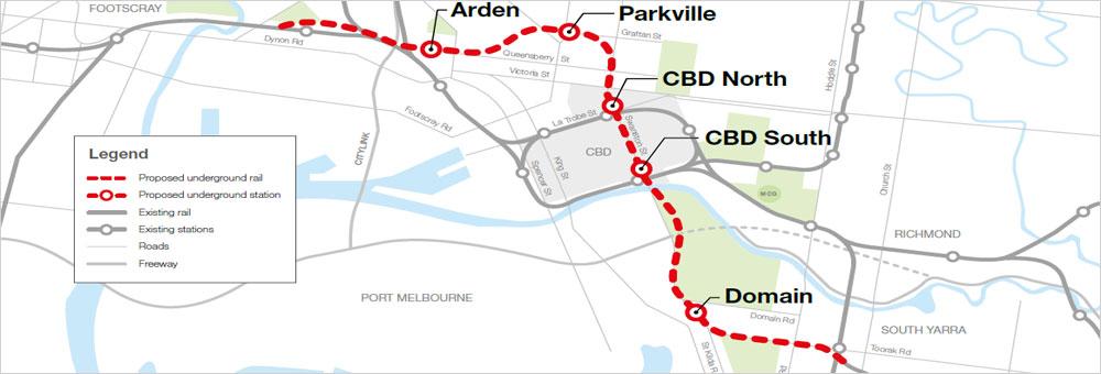 4.01-metro-rail-map.jpg