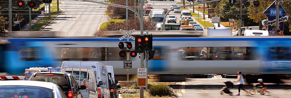 4.01-Railway-crossing.jpg