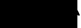 Trade & Invest Victoria logo